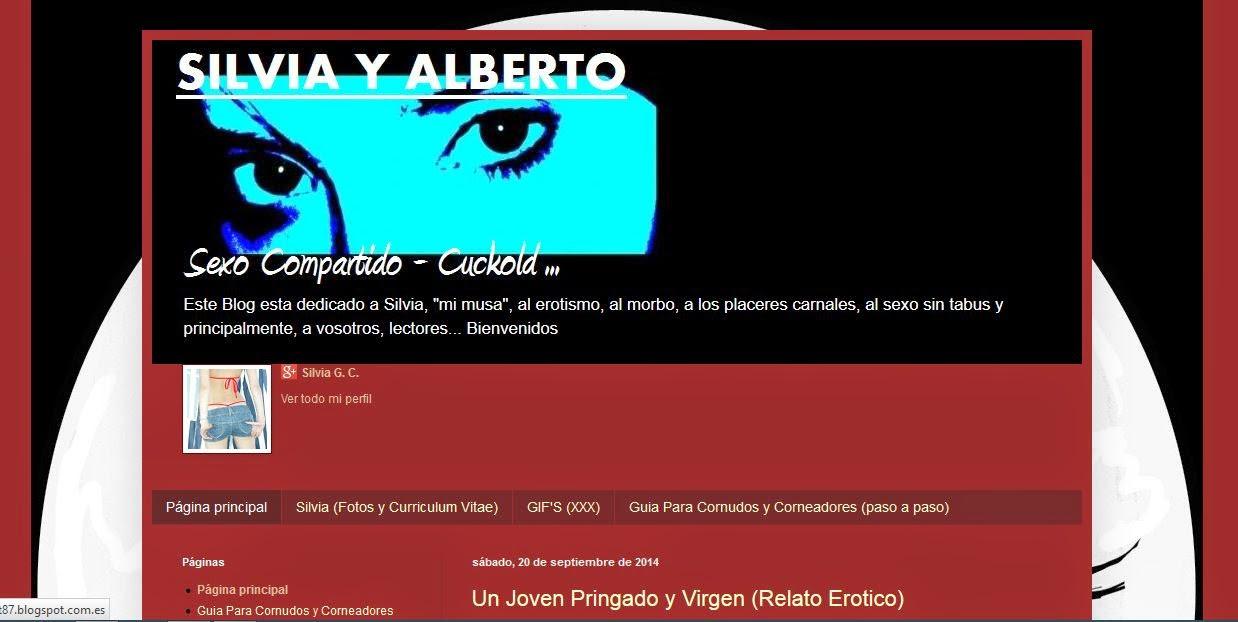 http://silviyalbert87.blogspot.com.es