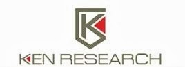 Global Market Research Reports : Ken Research