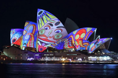 20 Negara Paling Gembira Di Dunia Australia