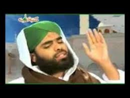 Naat Sharif - Ya Rasool Allah  Ya Rasool Allah Tere Chahne Walon Ki Khair