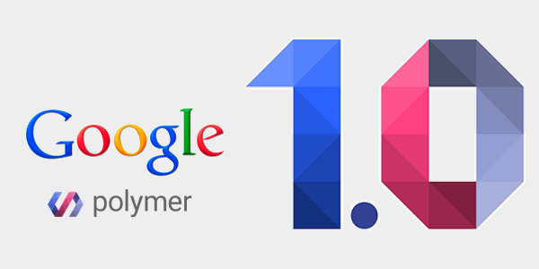 Google Polymer