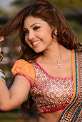 Komal Jha latest dazzling photos gallery-thumbnail-16