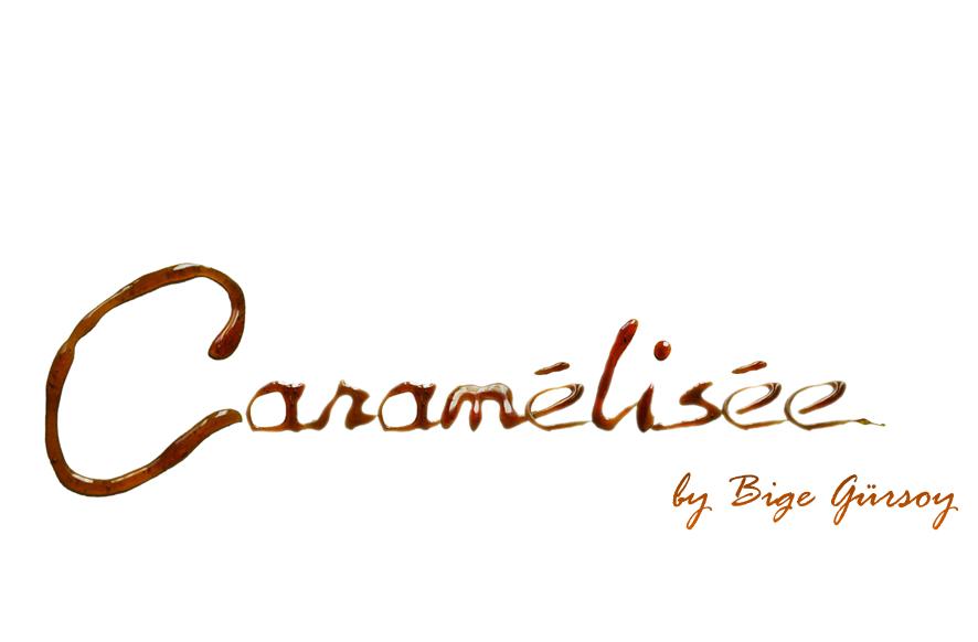 Caramélisée