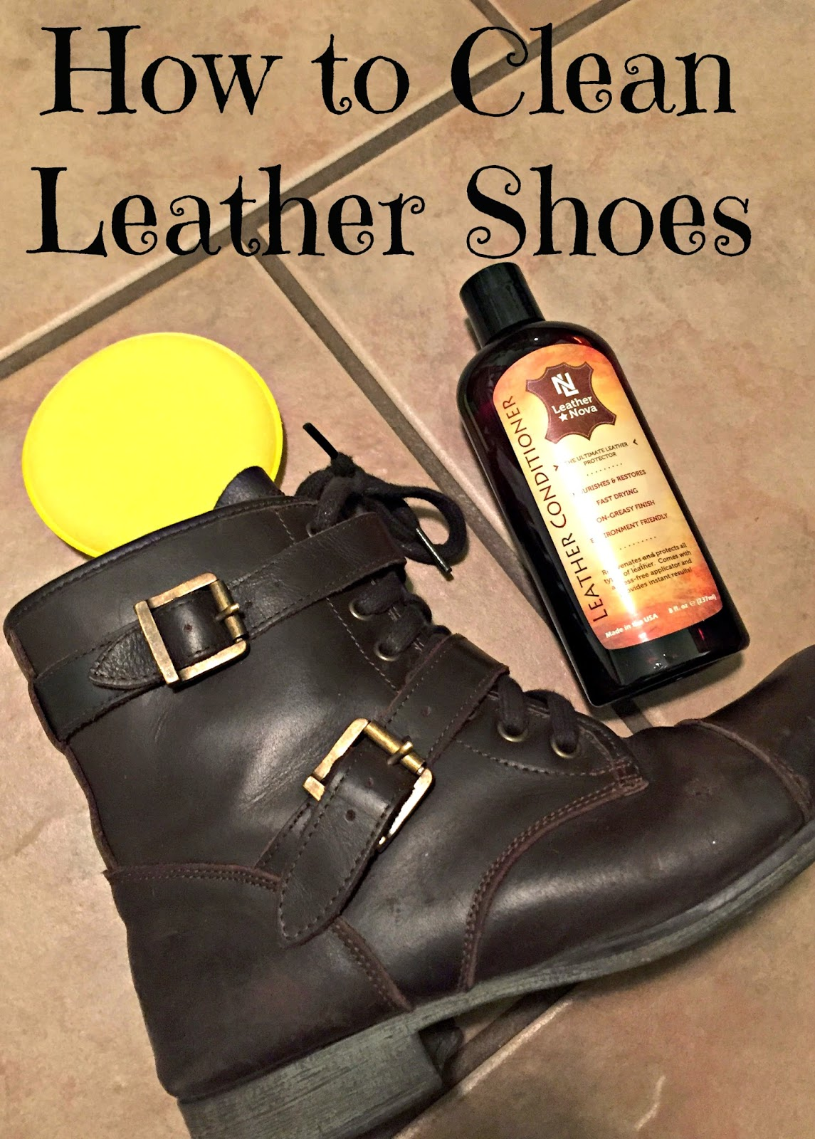 easy-to-clean-boots
