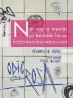 http://www.odioelrosa.com/odio-el-rosa-libro/