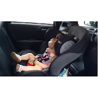 Convertible Car Seat Safety 1st Complete Air 65 Vs Guide Should You Choose