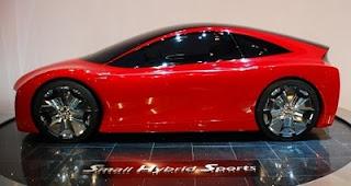 New AutoMobiles-3
