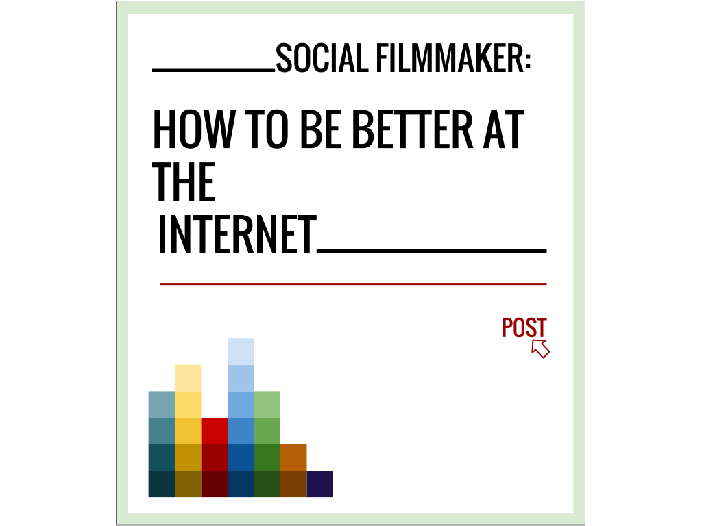 Free Social Networking Guide