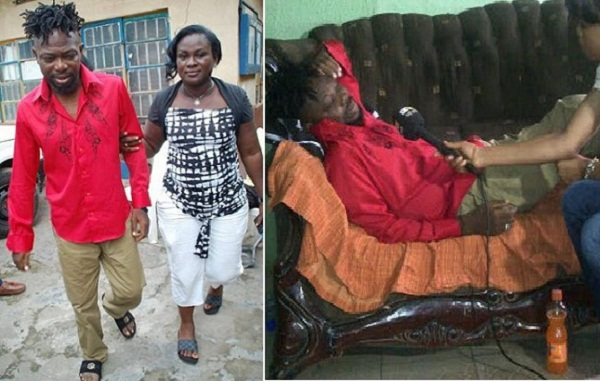ojb jezreel has 2 months to live