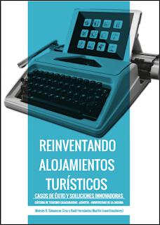 http://www.pasosonline.org/Publicados/pasosoedita/Simancas_y_Hernandez_Reinventando_alojamientos_turisticos.pdf