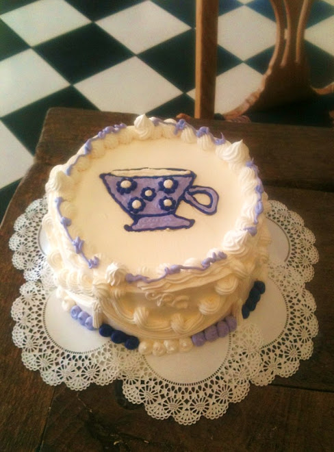 Classic_Tea_Cup_Birthday 1012