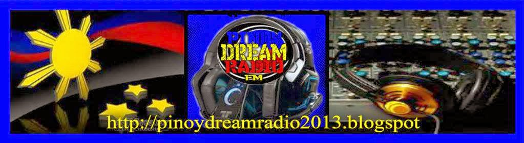 PinoyDream Radio