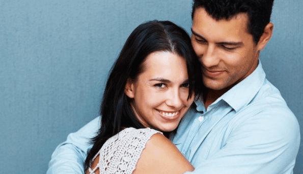 Alat bantu seks berkualitas