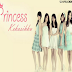 Princess - Kekasihku