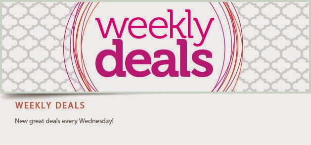 Angebote der Woche vom 10.02.- 16.02.2016