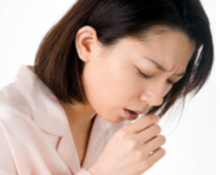 batuk, obat batuk tradisional
