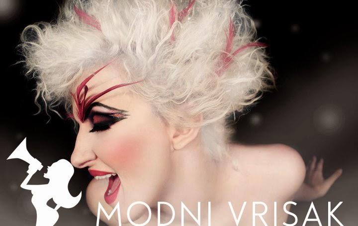 Modni vrisak - online modni magazin