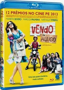 Download Filme Vendo ou Alugo 720p + 1080p + RMVB + AVI Torrent DVDRip Grátis