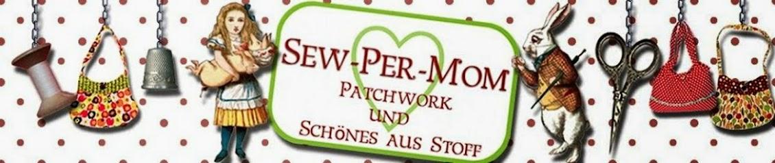 Sew-Per-Mom