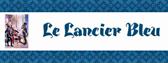 Boutique en ligne Française
