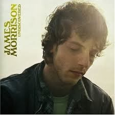 James Morrison - You Give Me Something