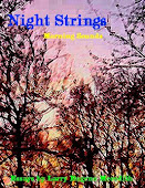 NIGHT STRINGS, MORNING SOUNDS