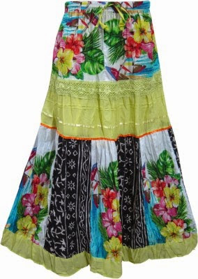 http://www.flipkart.com/indiatrendzs-floral-print-women-s-a-line-skirt/p/itme6tz2rkhgycde?pid=SKIE6TZ25QEQUZHY&icmpid=reco_pp_personalhistoryFooter_na_na_5