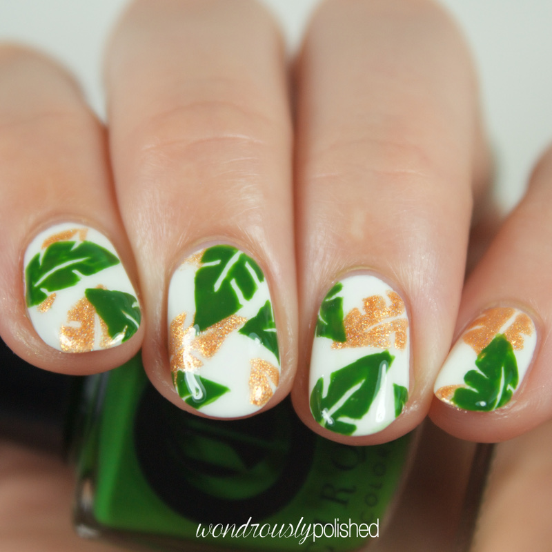 Tropical Nail And Spa Reading Prices And Coupons
