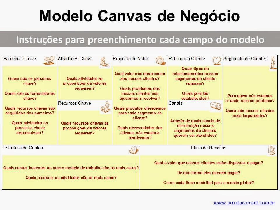 Análise de custos mercado de capitais administração financeira e orçamentária 6