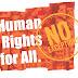 UFB - Hak Asasi Manusia & Ambiga Berasal Dari Liberalisme