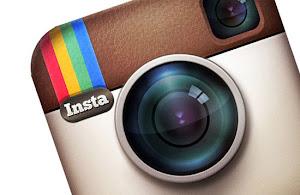 Follow me on Instagram  @jordan98art