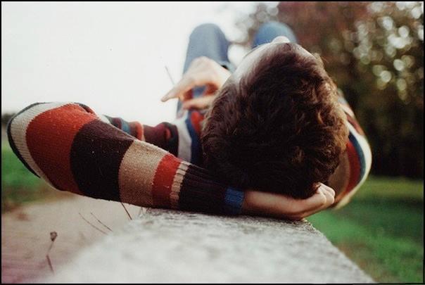 Emotional sad shayari for love hurt boy
