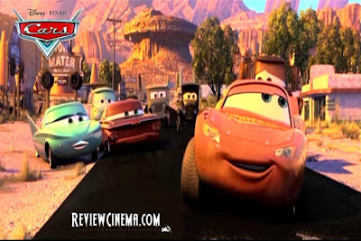 "<img src=""Cars.jpg"" alt=""Cars McQueen and Radiator Spring Locals"">"