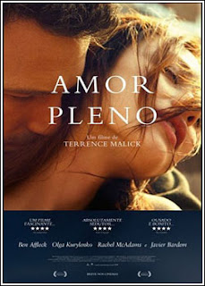 Amor Pleno – BRRip AVI + RMVB Legendado