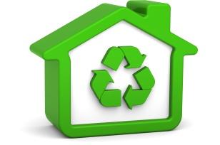 Cartilha orienta cidadãos como construir de forma sustentável