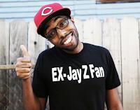 Pastor Justin Cox, Ex-Jay Z Fan