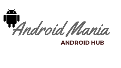 ANDROIDmania - Android Hub
