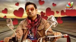 Santhanam becomes the pride owner of Rolls Royce following Vijay & Shankar | Tamil Cinema News