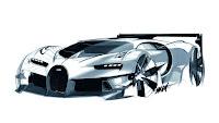 Bugatti-B-GT-47.jpg
