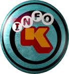 NOTÍCIES  info K
