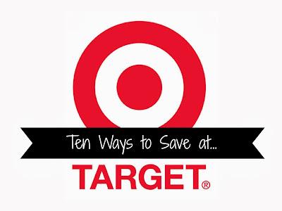 can target surpass walmart essay