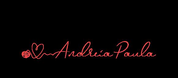 Ateliê Andreia Paula