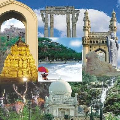 Andhra pradesh culture ap heritage for Andhra cuisine history