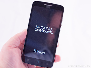 Alcatel POP 2 4.5 (2)