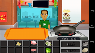 online cooking games pc new games free online play flash
