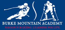 Burke Mountain Academy