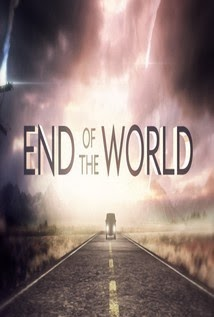 Download - End of the World – BRRip AVI + RMVB Legendado ( 2013 )