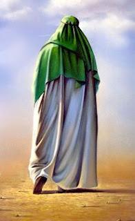 Ali bin Abu Thalib dan Orang Yahudi