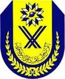 Jawatan Kerja Kosong Kolej Universiti Islam Sultan Azlan Shah (KUISAS) logo www.ohjob.info oktober 2014
