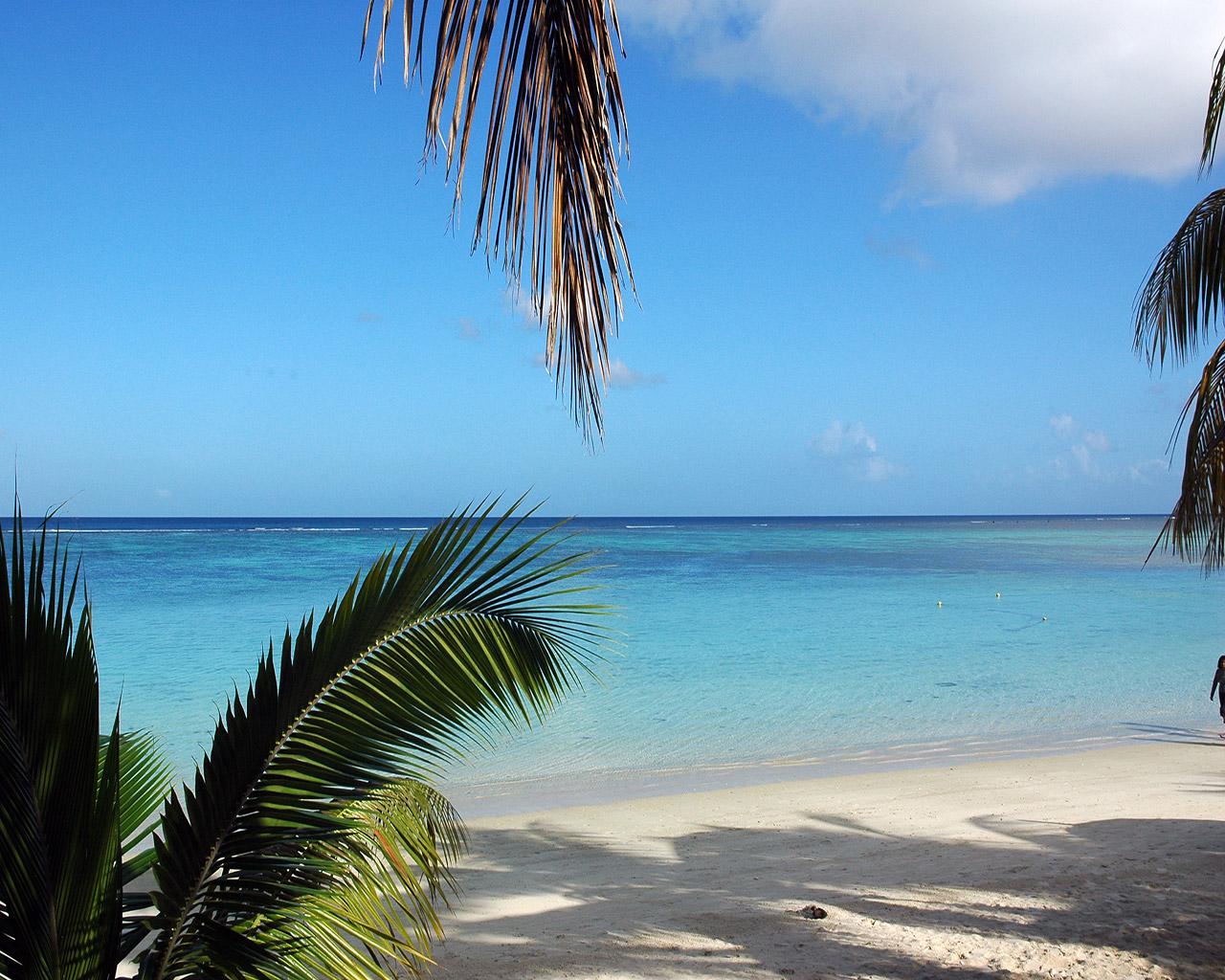 http://3.bp.blogspot.com/-aGmA1P-3EiM/UD10MXYCXgI/AAAAAAAAKCU/9tPd-Vr4H4A/s1600/Mauritius2.jpg